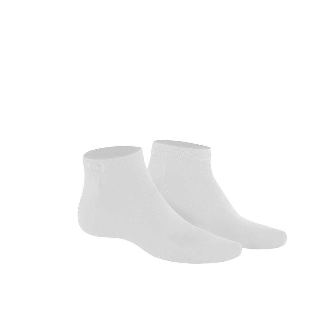 LONGLIFE  Herren Sneaker Socken mit langer Lebensdauer und hoher Farbbrillanz - KUNERT