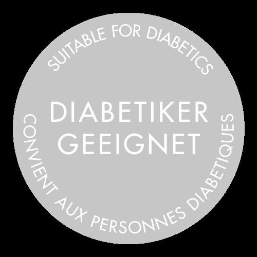 KUNERT TAKE CARE, Diabetiker geeignete Socken, Button